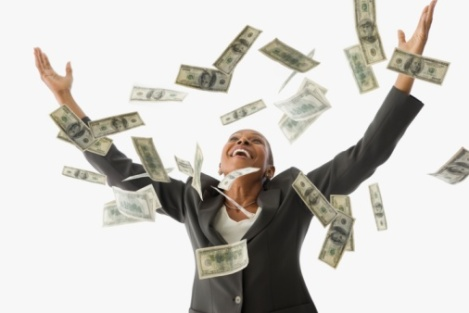 moneypostimage