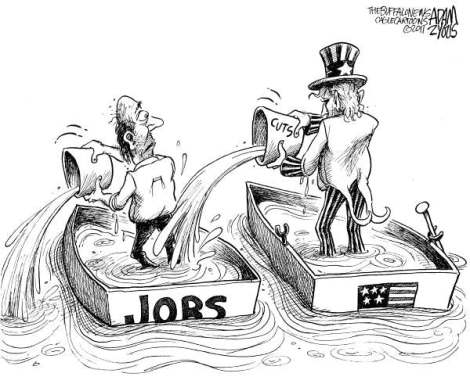 jobscartoon